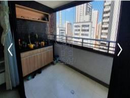 Apartamento residencial para Venda e Locação NAO MOBILIADA no Alto do Parque Pituba, Salva