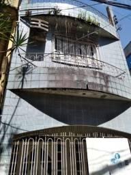 Vendo uma casa no jurunas