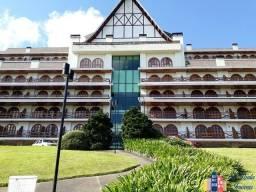 Excelente Duplex de Alto Padrão!! Condomínio Quatre Saisons Residence!