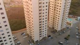 TM Vendo apartamento 2 quartos, Cond. Green Park, Pitimbu satélite