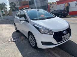 Hyundai HB20 1.6 Automático