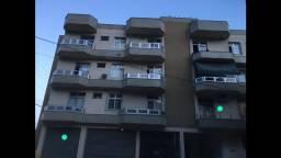 Apartamento 3 Quartos - Frente - Proximo à Exposição - 2 vagas garagem