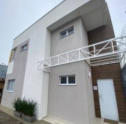 Casa Duplex  Morros Condomínio Fechado