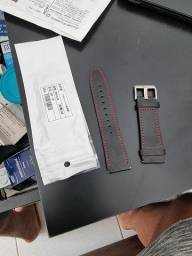 Pulseira Samsung Galaxy Watch 3 46mm