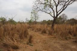 Terreno de 32 hectares em Curvelo/MG