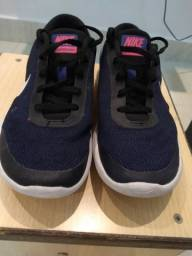Tênis Nike original 36