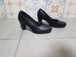 PICADILLY COMFORT 36