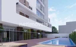 Título do anúncio: Apartamento à venda com 1 dormitórios em Santa efigênia, Belo horizonte cod:869620