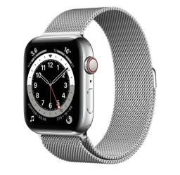 Apple Watch Series 6 44m GPS+CELL INOX