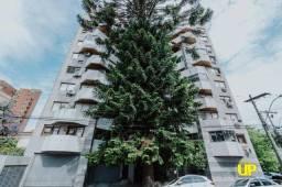 Apartamento com 1 dormitório para alugar, 40 m² por R$ 600,00/mês - Centro - Pelotas/RS