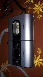 Cpap s9 Elite - aparelho completo (apinéia)