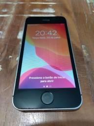 iPhone SE I