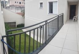 Apartamento à venda com 2 dormitórios em Horto, São paulo cod:153394