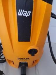 Lavadora de alta pressão wap 2.200