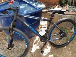bike aro 29 FKS