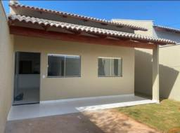 Belíssima casa à venda