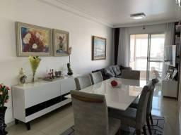 3384 Apartamento em Balneario do Estreito