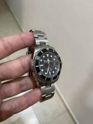 Rolex Submariner AAA+ vidro safira+ a prova d?água