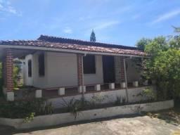 Casa para Venda em Salvador, Itapuã, 3 dormitórios, 2 suítes, 3 banheiros, 4 vagas