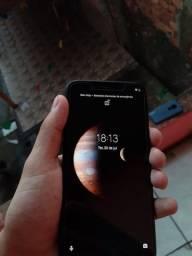 Moto G7 Play(Valor Final)