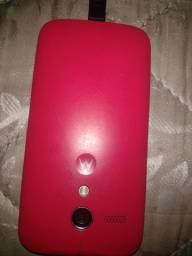Motorola g