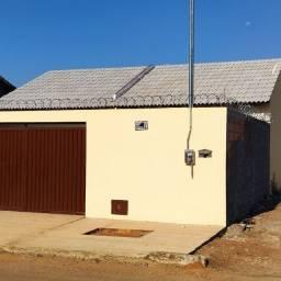 Casa 2 Quartos LUZIÂNIA Parque Alvorada 1