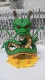 Funko Pop Dragon Ball Z Shenron #265