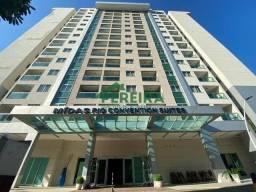 Apartamento à venda com 1 dormitórios em Barra da tijuca, Rio de janeiro cod:108584