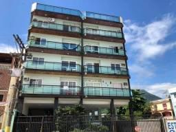 Título do anúncio: Imobiliaria Nova Aliança!!!! Vende Lindo Apartamento de Frente na Av Beira Mar em Muriqui