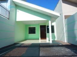 Casa com 2 dormitórios à venda, CENTRO, TOLEDO - PR