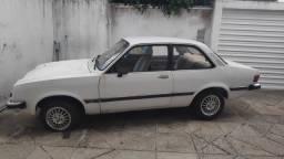 Chevette SL 1980