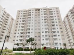 Apartamento em Humaitá, Porto Alegre/RS de 0m² 2 quartos à venda por R$ 280.000,00