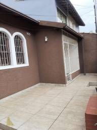 Casa Morada da Granja -BM