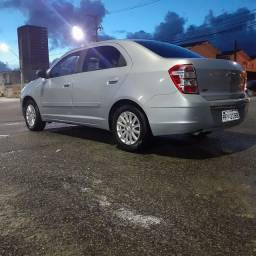 Chevrolet cobalte