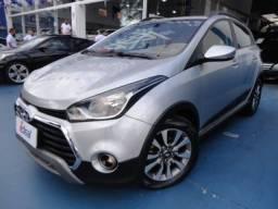 Hyundai HB20X 1.6 Automatico Impecavel