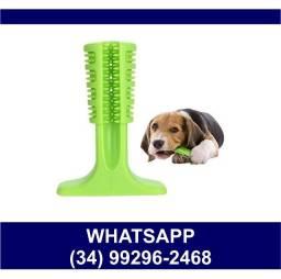 Mordedor Limpa Dentes para Pet de Pequeno Porte * Fazemos Entregas