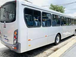 Feirão de veículos!! Compre seu ônibus de forma parcelada!