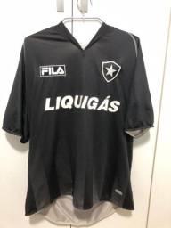 Camisa Botafogo Fila