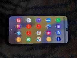 V/T Samsung  GALAXY M31 6 DE RAM E 128 GIGAS