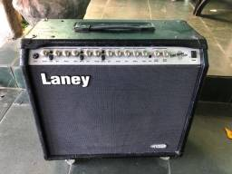 Amplificador guitarra Laney TF200