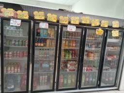 Gula Mini Mercado Mercearia(Nao vendo separado)