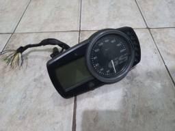 Painel velocímetro BMW 650 gs