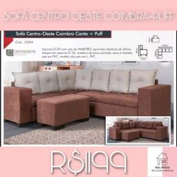 sofa sofa de canto