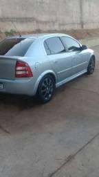 Astra 2009/10 motor 140cv