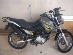 Crosser 150