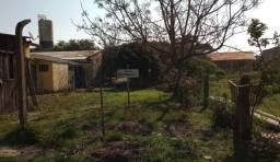Vendo Terreno em Arambaré