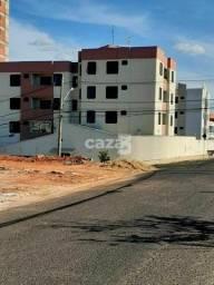 Título do anúncio: Apartamento à venda no Residencial Amazonas - Franca/SP