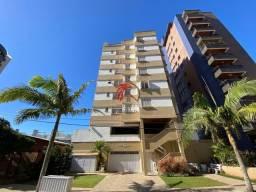 Apartamento com vista para o Mar na Avenida Silva Jardim!