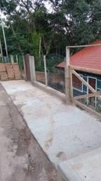 Casa próximo lago tarumã, já financiada pelo banco, leia Velleda oferece