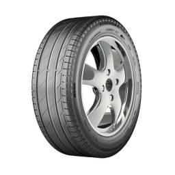 Pneu 225/45R17 94W | Bridgestone | Turanza T001